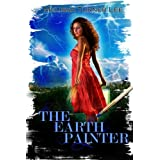 The Earth Painter (The Painter Series) ~ Melissa Turner Lee