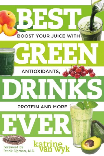 best-green-drinks-ever-boost-your-juice-with-protein-antioxidants-and-more