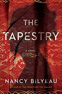 Book Cover: The Tapestry: A Novel