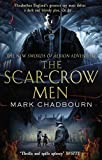 The Scar-Crow Men: The Sword of Albion Trilogy Book 2 (Sword of Albion 2)