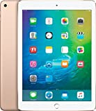 2015 Newest Apple iPad Pro 12.9-inch Tablet Multi-Touch Digitizer 2732 x 2048 QHD 3K Retina Screen Digitizer Penabled W/ Extra All-in-One Travel Charger (32GB, Wi-Fi, Silver) review