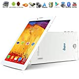 Indigi® 7″ Android 4.4 Mega 3G SmartPhone Phablet Tablet PC w/ Google Play Store