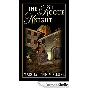 The Rogue Knight (English Edition)