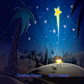John Crittenden - Christmas Present