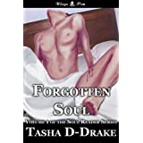 "Forgotten Soul (The Soul Reader Series)von ""Natasha Duncan-Drake"""