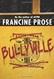 Image of Bullyville