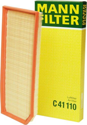Mann-Filter C 41 110 Air Filter