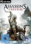 Assassin's Creed 3 (100% uncut) - [PC]