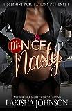 Ms. Nice Nasty