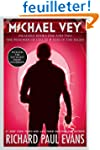 Michael Vey Books One and Two: The Pr...