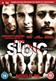Stoic [DVD] [Import]