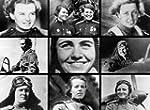 Grandes Mujeres en la Aviaci�n: La 58...