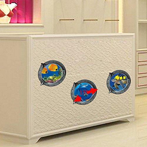 3d-self-adhesive-break-attraverso-la-parete-rimovibile-in-vinile-arte-murale-decorazione-1-004-sea-w
