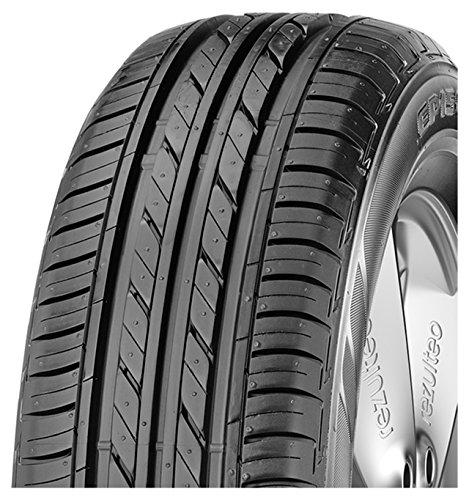 Bridgestone, 195/65 R15 EP150 91H TL ECO b/b/69 - PKW Reifen (Sommerreifen)