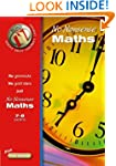 Bond No Nonsense Maths 7-8 years (Bon...