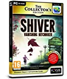 Shiver: Vanishing Hitchhiker Collector's Edition (PC CD)