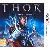 Thor 3Ddi Sega