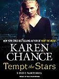 Tempt the Stars (Cassandra Palmer)