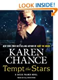 Tempt the Stars (Cassie Palmer Novels)