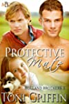 Protective Mate: Holland Brothers 3