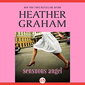 Sensuous Angel Audiobook