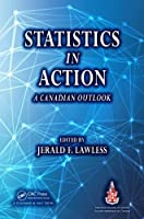 Statistics in Action: A Canadian Outlook