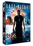 Image de Last Resort - L'intégrale de la série