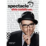 Elvis Costello: Spectacle Season 1