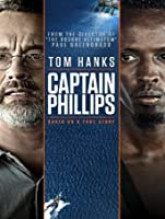 Captain Phillips [HD]