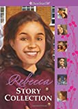 img - for Rebecca Story Collection (American Girl) book / textbook / text book