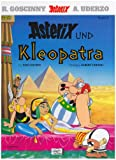 Asterix Geb, Bd.2, Asterix und Kleopatra (German Edition)