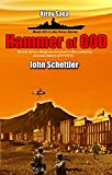 Hammer of God (Kirov Series Book 14)