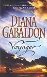 Voyager Outlander