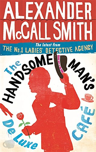 the-handsome-mans-de-luxe-cafe-no-1-ladies-detective-agency
