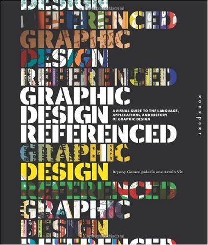 Geometry computer books graphics graphic design referenced a fandeluxe Image collections