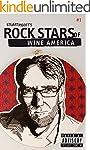 ROCK STARS OF WINE AMERICA #1: Point...