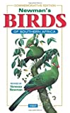 img - for Newman's Birds of Southern Africa: 10th Edition book / textbook / text book