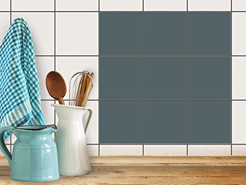 badfolie dekorativ aufkleber folie sticker fliesen. Black Bedroom Furniture Sets. Home Design Ideas