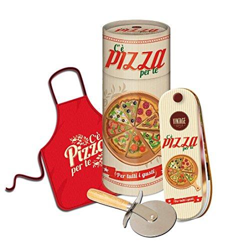 ce-pizza-per-te-per-tutti-i-gusti-con-gadget