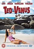 Ted & Venus [DVD]