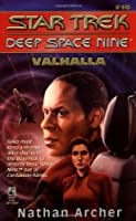 Valhalla (Star Trek: Deep Space Nine)