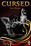 Cursed (The Vitruvian Man) by Cate Masters