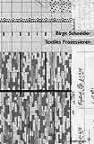 Image de Textiles Prozessieren (sequenzia)