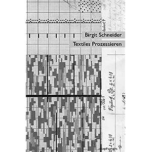 Textiles Prozessieren (sequenzia)