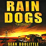 Rain Dogs | Sean Doolittle
