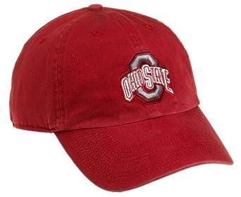 ohio state buckeyes 47 brand franchise