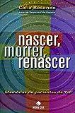 img - for Manual De Sobrevivencia Para Adolescentes book / textbook / text book