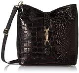 #8: Lino Perros Women's Handbag (Brown)