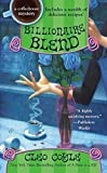 img - for Billionaire Blend (A Coffeehouse Mystery) book / textbook / text book