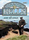 Summoned by Bells- Sir John Betjeman [DVD]